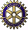 logo ROTARY png